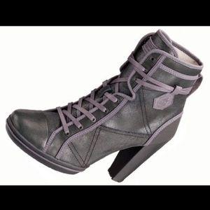 Puma -Dassler Schuhfabrik